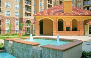 Apartments-Baton-Rouge-foun