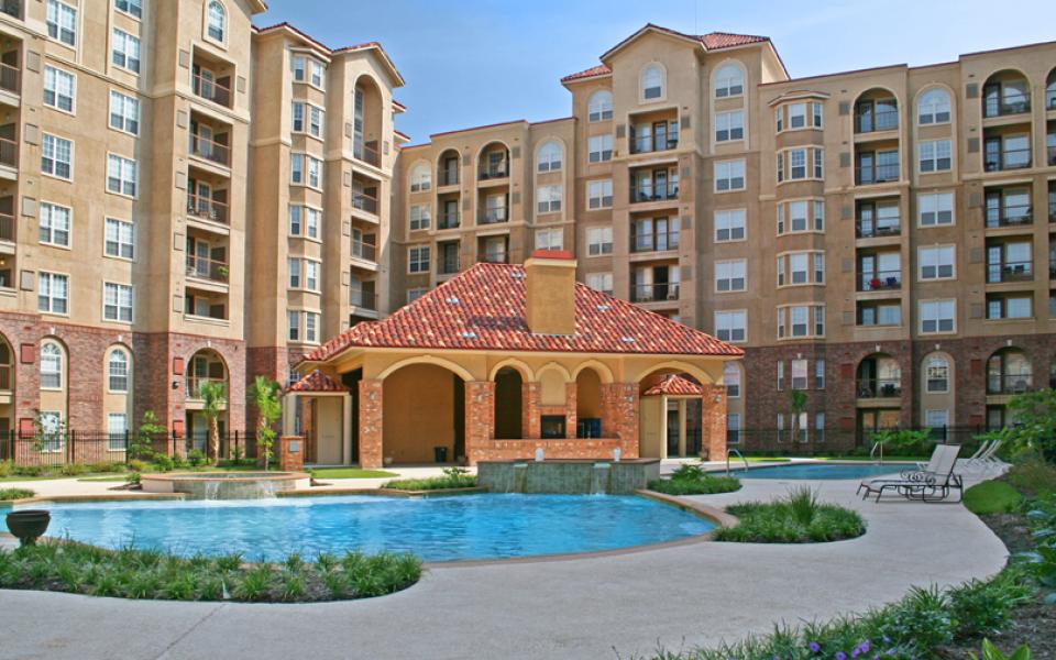 southgate apartments 5
