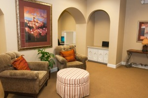 one bedroom Apartments for Rent in Baton Rouge, LA