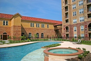 Apartments for rent in Baton Rouge, LA