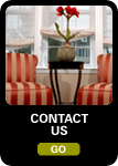 The Landing Apartments Of Houma Contact Us